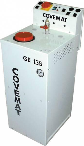 Générateur de vapeur - GE135