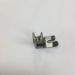 Pied presseur 7mm Suisei