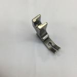 Pied standard 4mm pour piqueuse