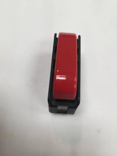 Micro contact de fer