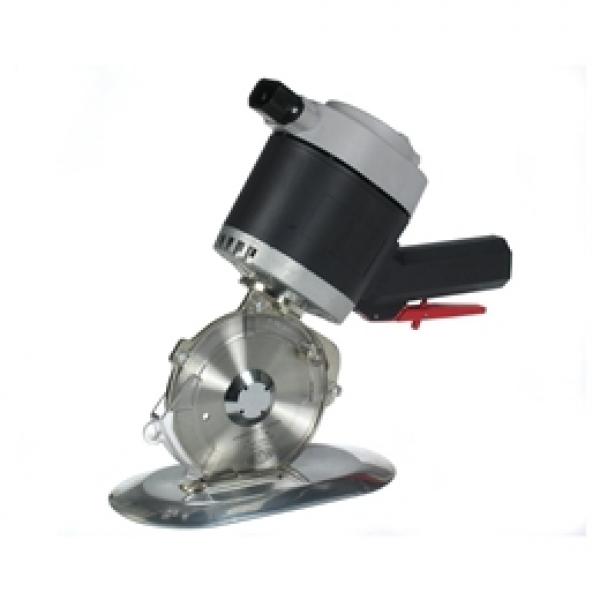 Ciseaux de coupe rotatif spécial Kevlar