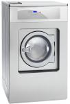 Machine à laver cuve suspendue 1000trs/min