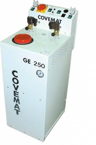 Générateur de vapeur 2 Fers