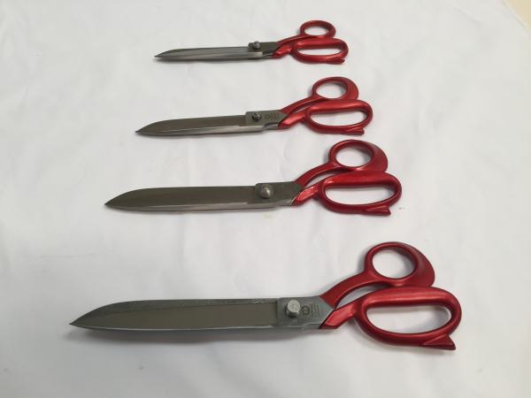 Ciseaux tailleurs Robuso
